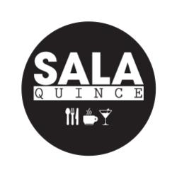 SALA QUINCE